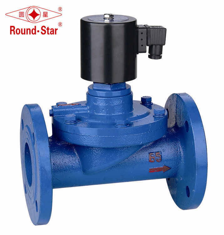 Discrete Passive ponents besides 1220888 Help With My Duraspark Ii Setup further Solenoid Valve Working Animation in addition Watch likewise Sale 8277055 Semi Direct Acting Flange Lpg Gas Solenoid Valve 3 4 Inch 20mm Cast Iron. on solenoid coil